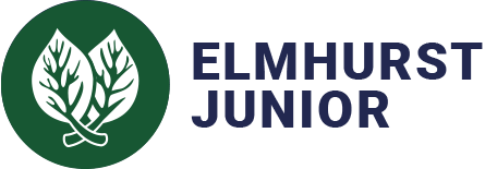 Elmhurst Junior School